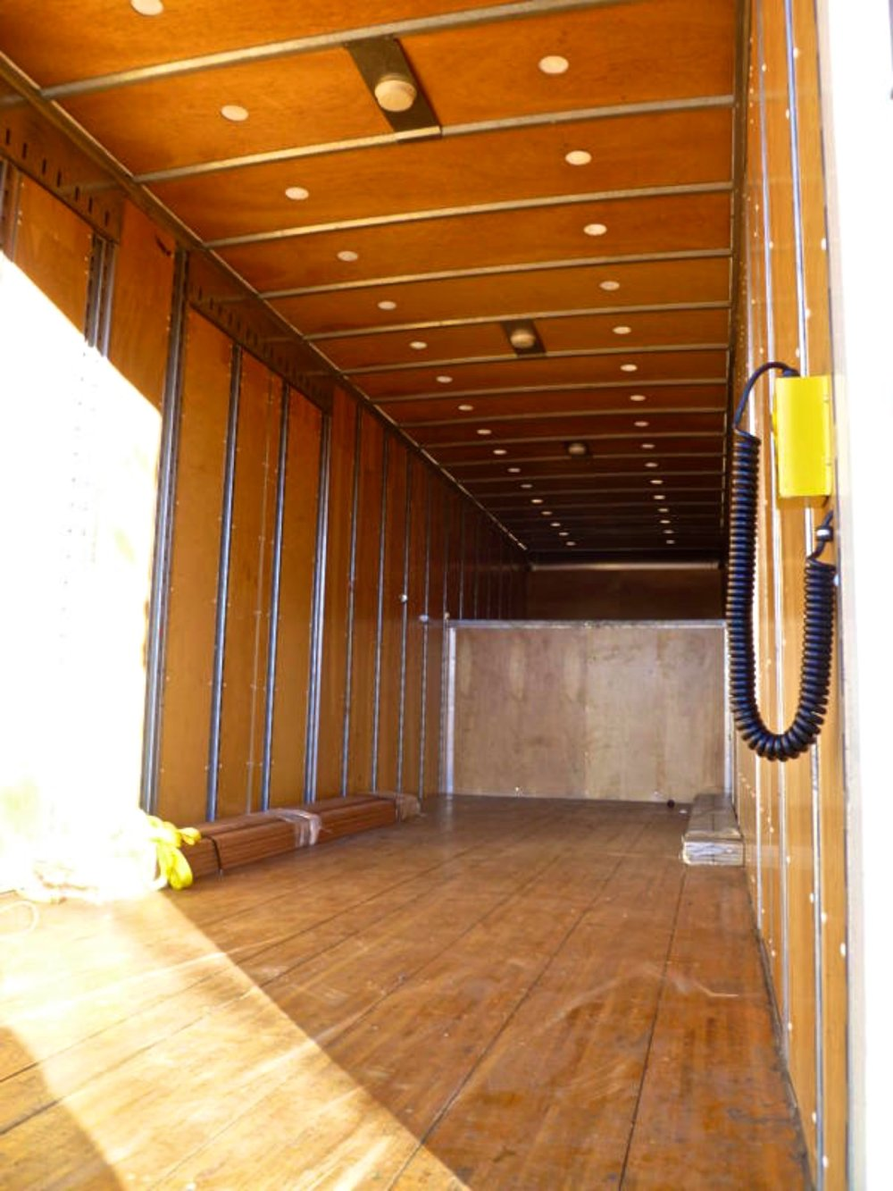 Cargo Cupola web 4344.jpg