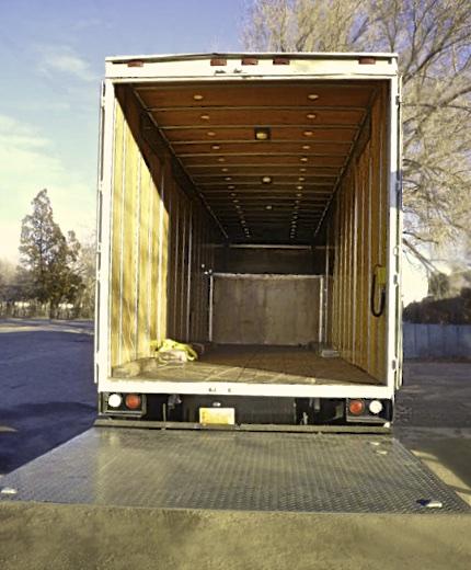 Cargo Cupola Web 4349.jpg
