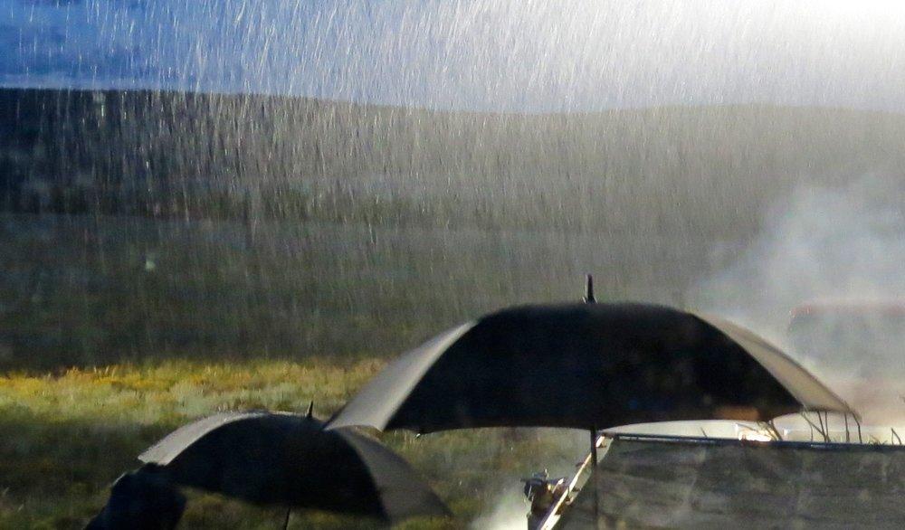 Rainmaker 4134.jpg