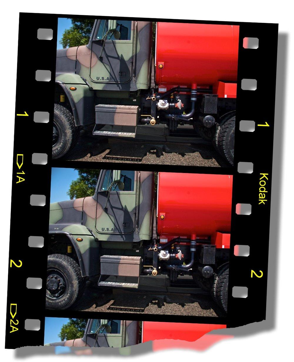 Water Truck 5664.jpg