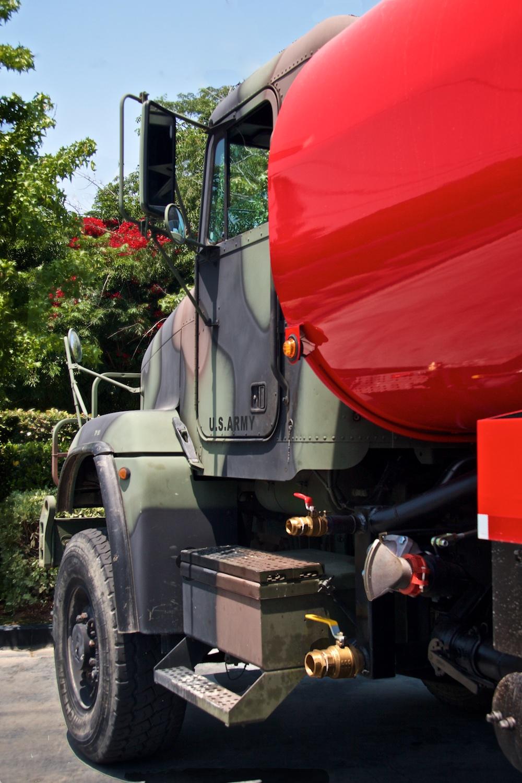 Water Truck 5663.jpg