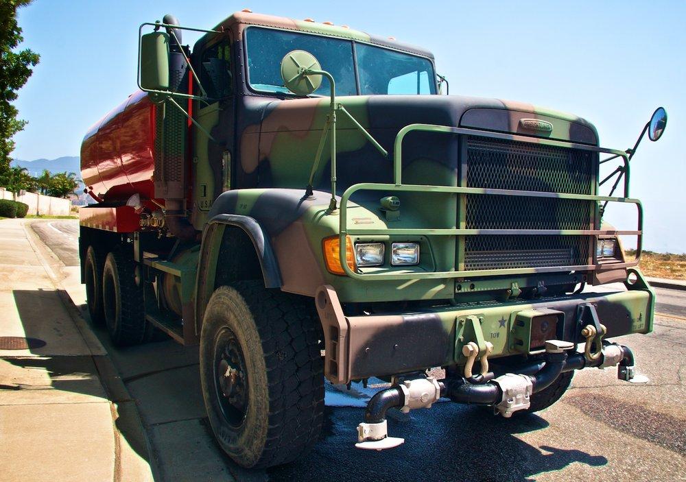 Water Truck 5661.jpg
