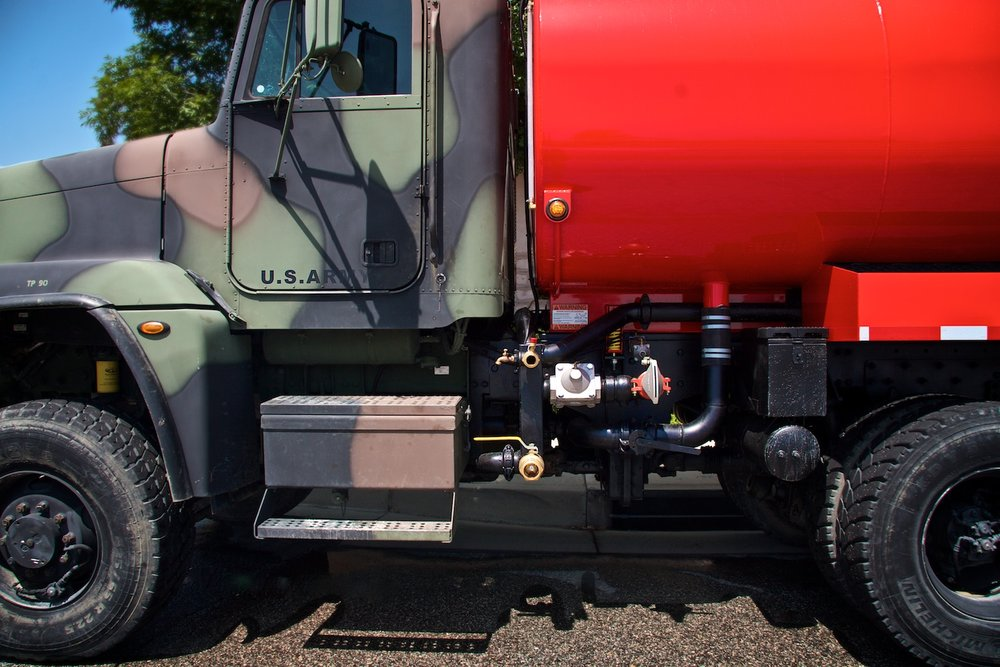 Water Truck 5659.jpg