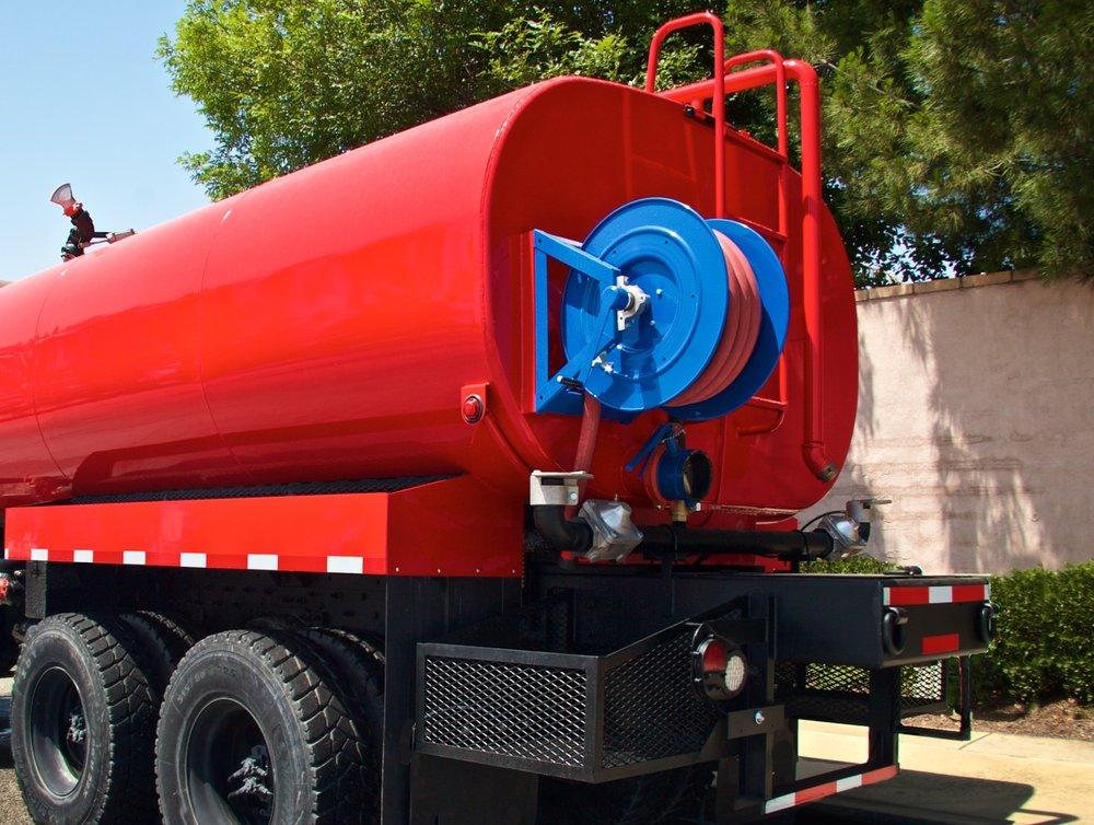 Water Truck 5657.jpg