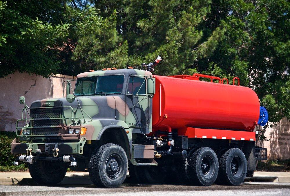 Water Truck Mil 5681.jpg