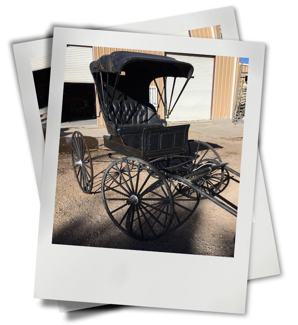 Buggy 15 5832.jpg