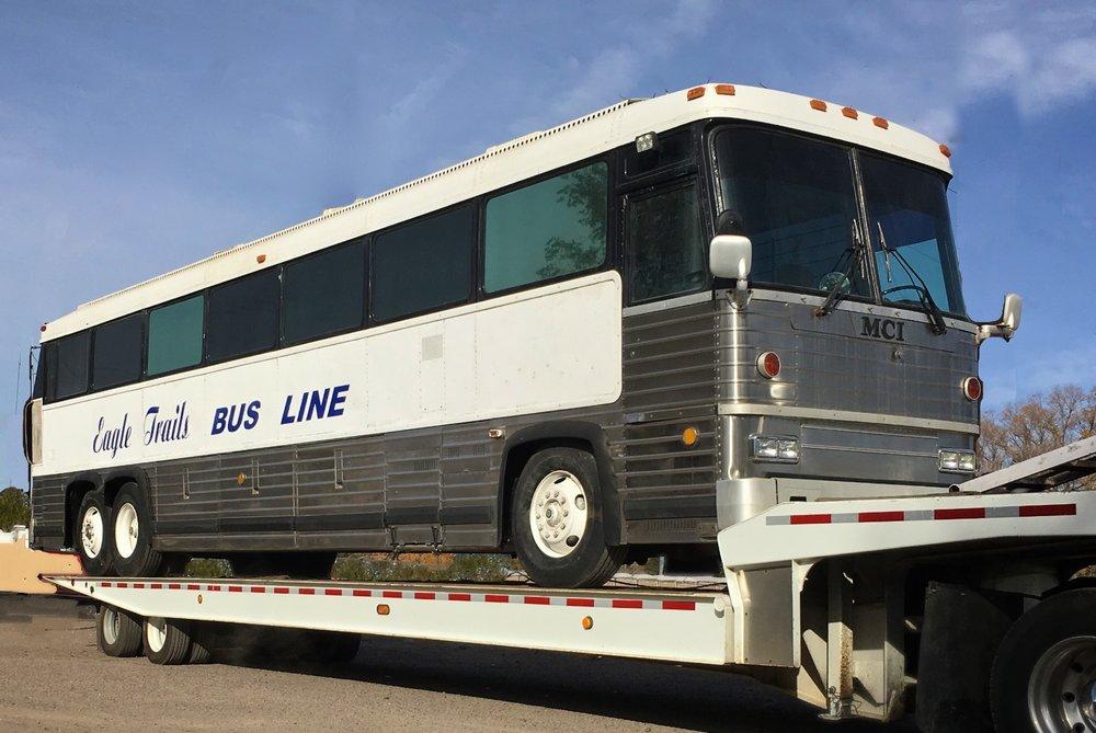 Bus 6161.jpg