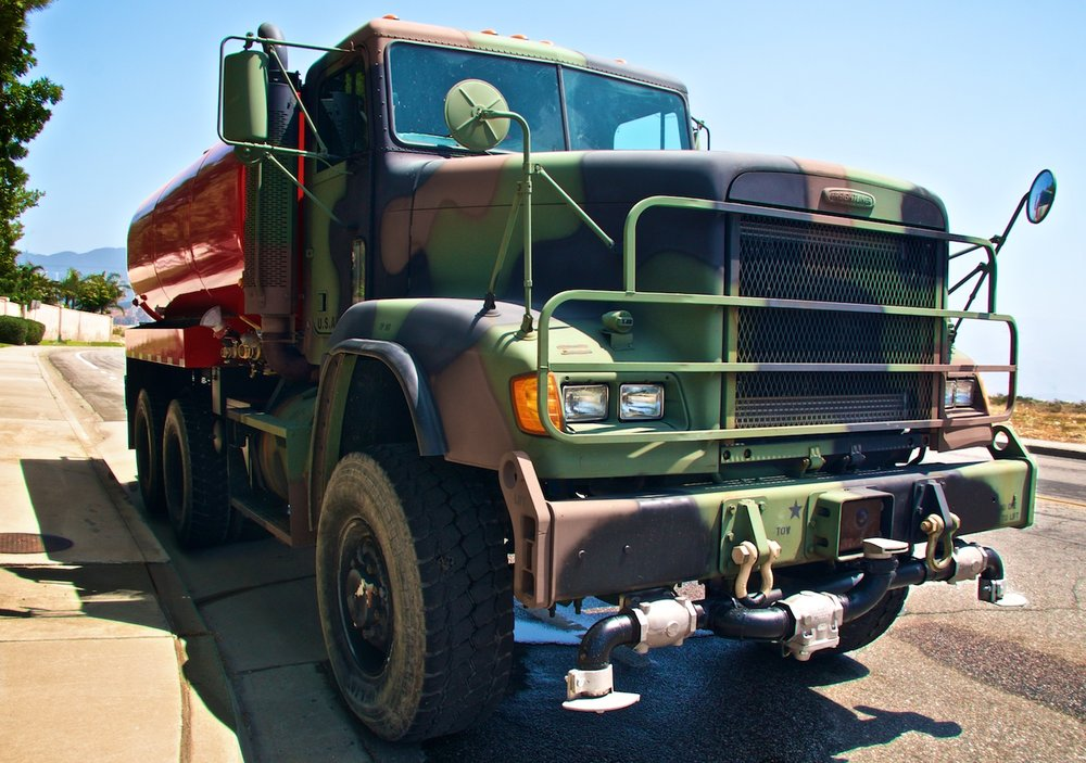 Water+Truck+5661.jpg
