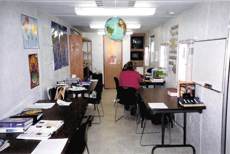 ClassroomTrailer7.jpg