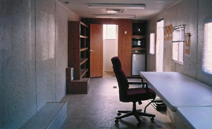 ClassroomTrailer3.jpg