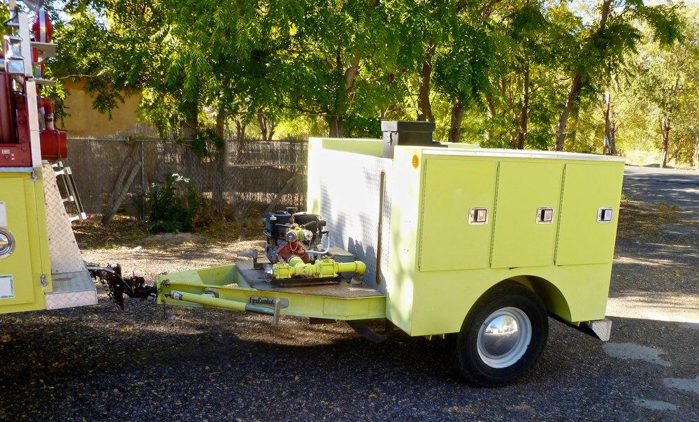 Fire Truck Bush 1500 6507.jpg