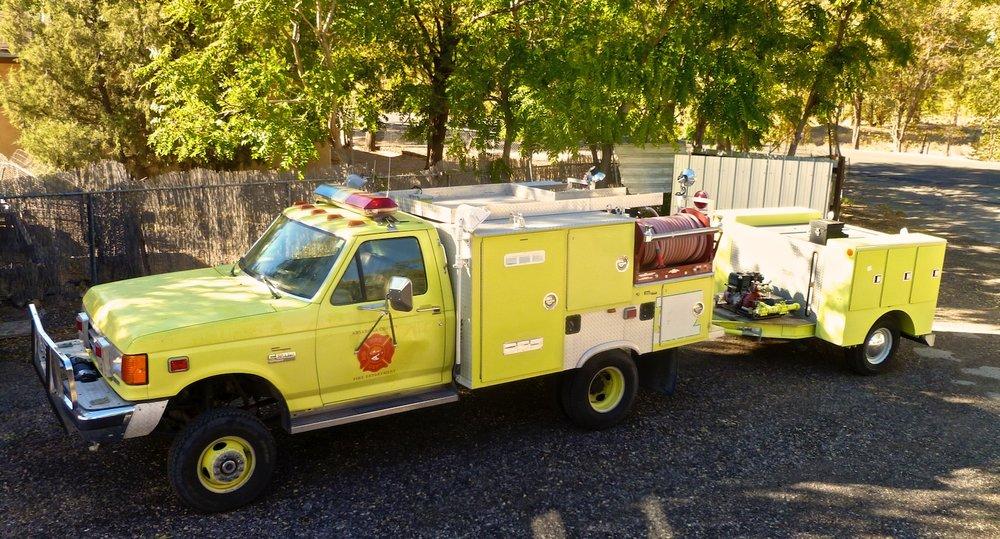 Fire Truck 1500 6502.jpg