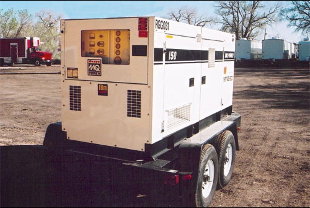 Generator 1500 6537.jpg