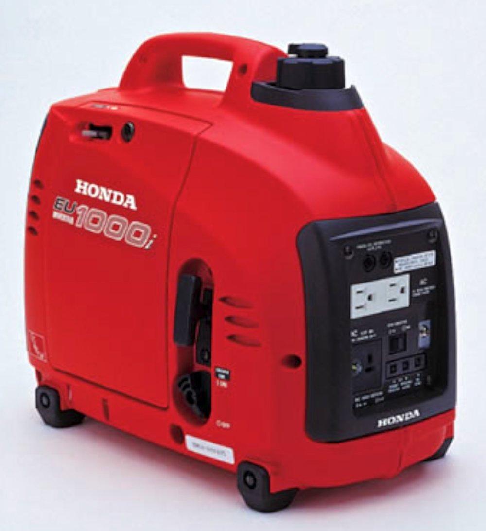 Generator 1500 6534.jpg