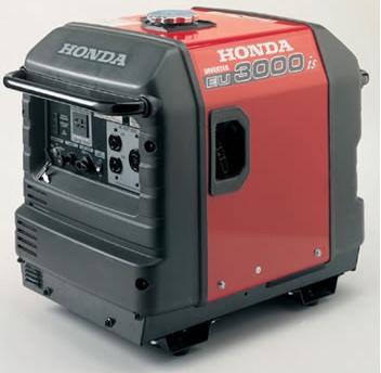 Generator 1500 6526.jpg