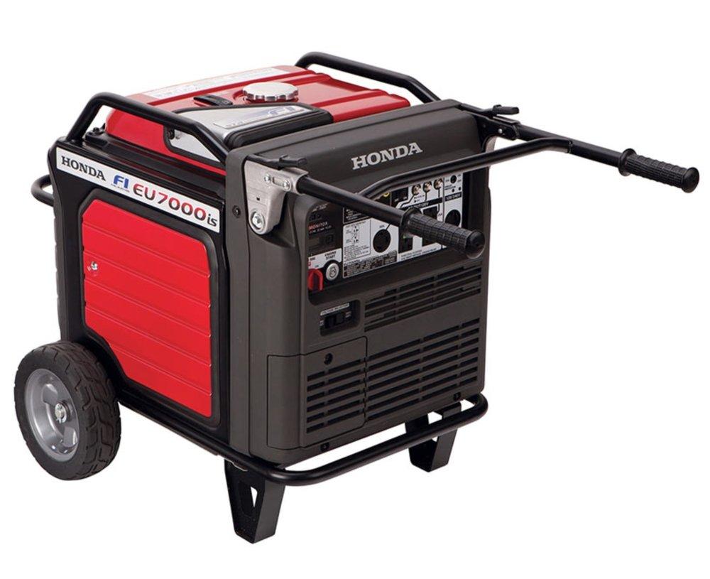 Generator+7000i+Handles.jpg