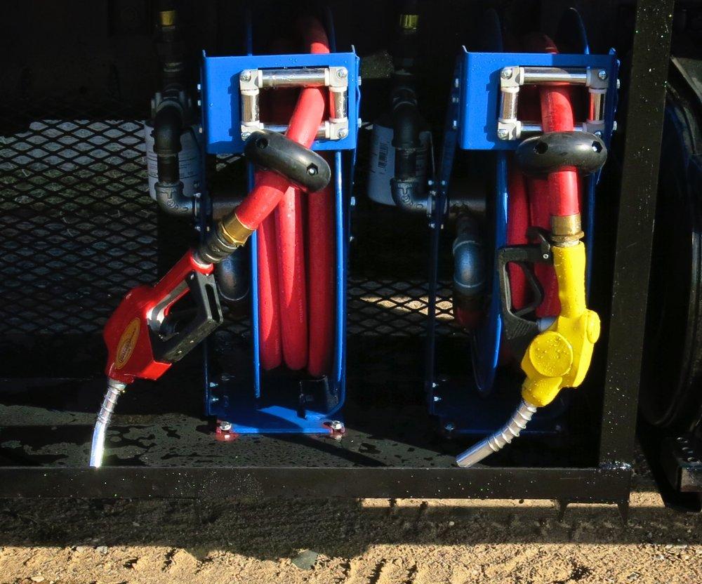 FuelTruck 6431.jpg