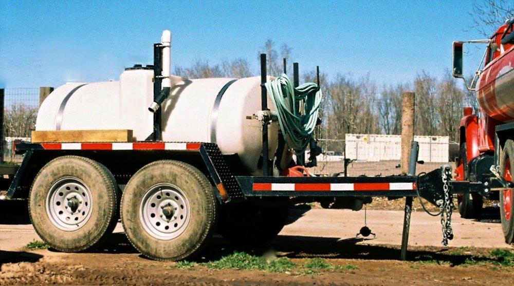 Water Tank 6559.jpg