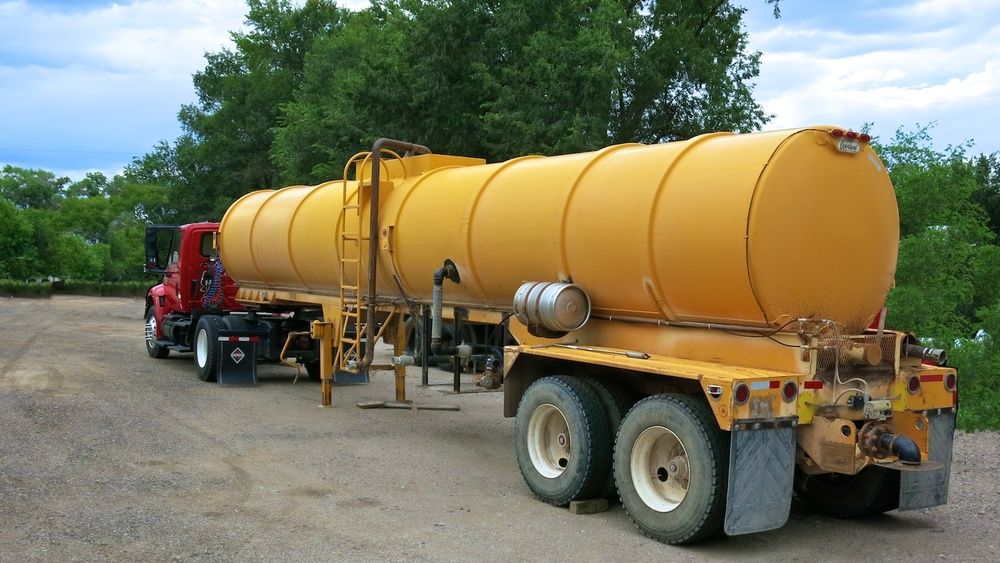 Water Tanker online.jpeg