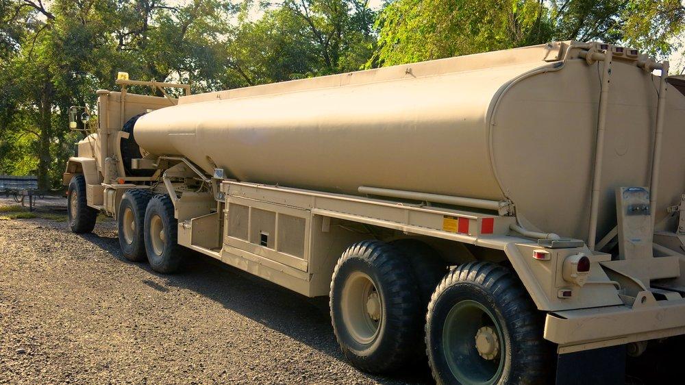 Water Tanker Sand 2849.jpg