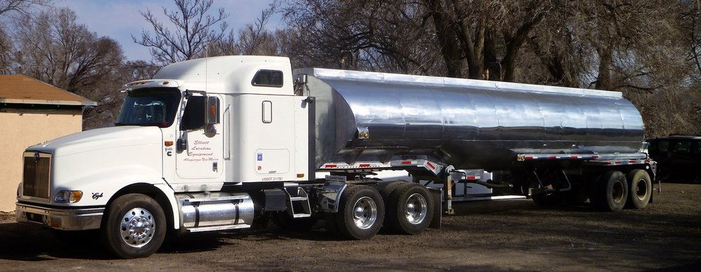 Water Tanker 6571.jpg