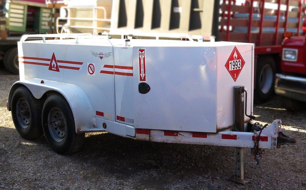 Fueler 6567.jpg