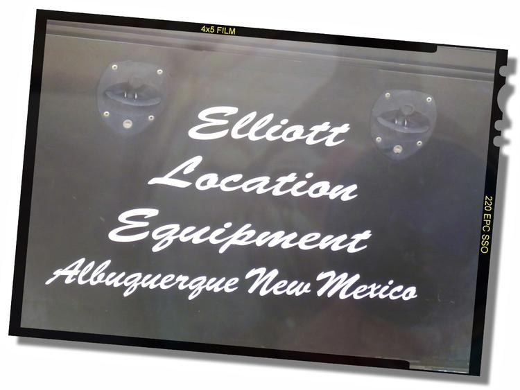 Logo Silver ElLocEquip.jpeg