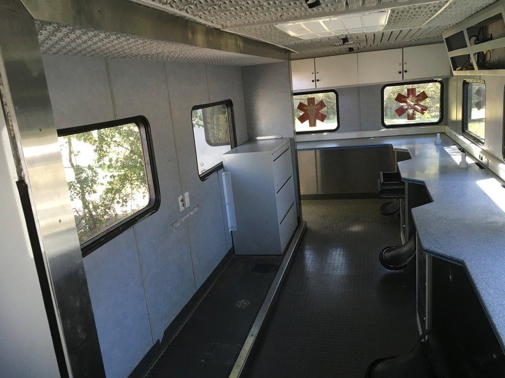 OFFICE Truck 6411.jpg
