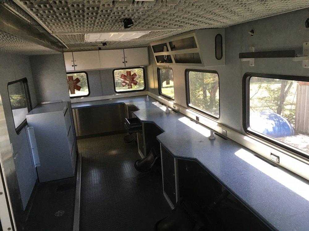 OFFICE Truck 6409.jpg