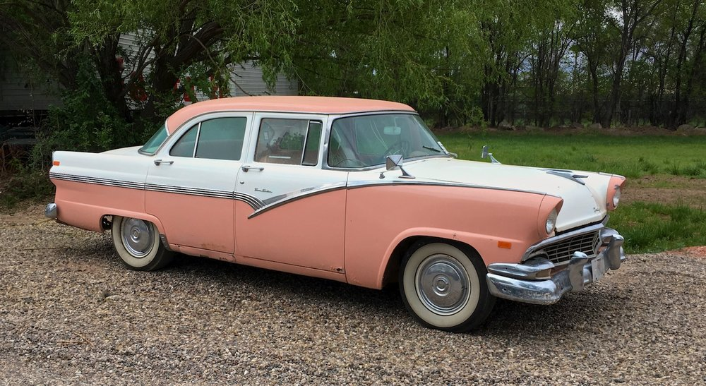Vintage PicCar Ford  1500 6577.jpg