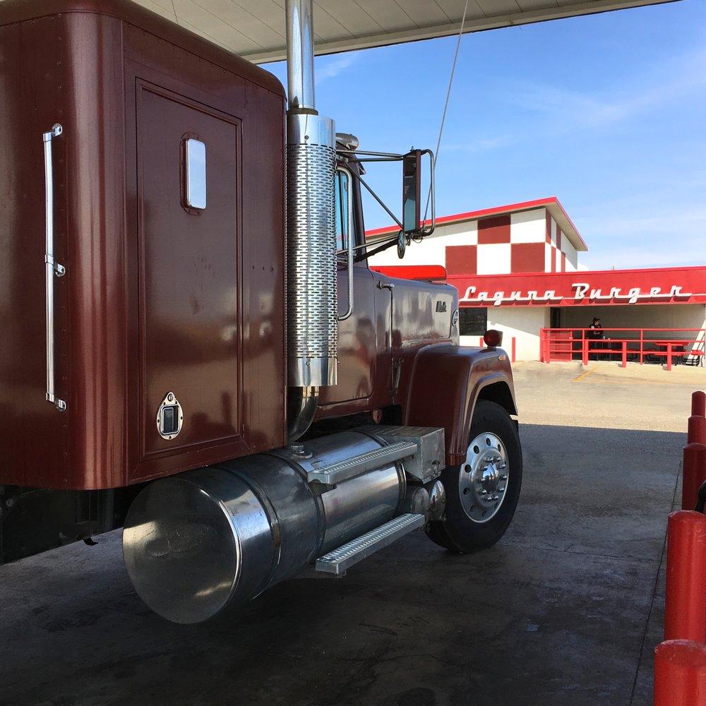 Water Tanker 1500 6574.jpg