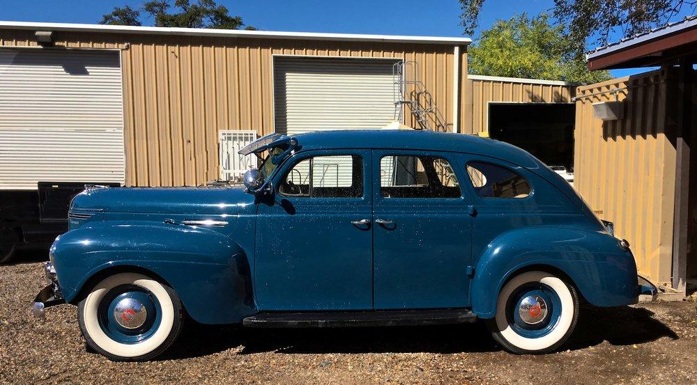 Vintage Car 40s 6645.jpg