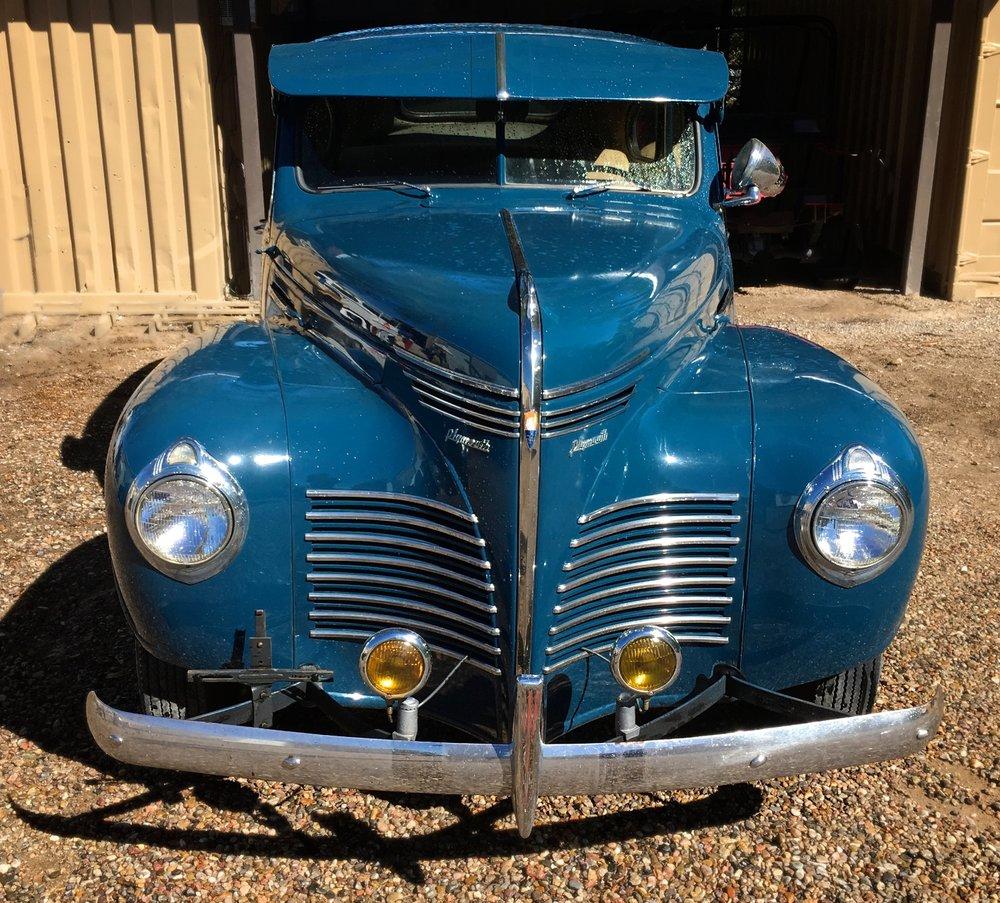 Vintage Car 40s 6644.jpg
