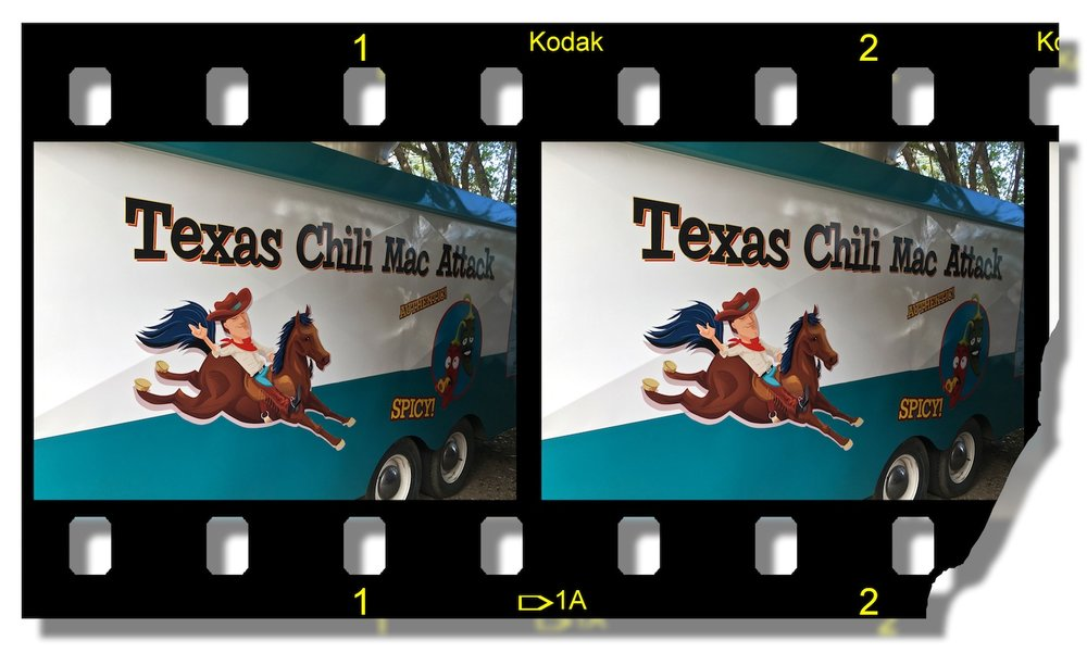 Food Trailers 6700.jpg