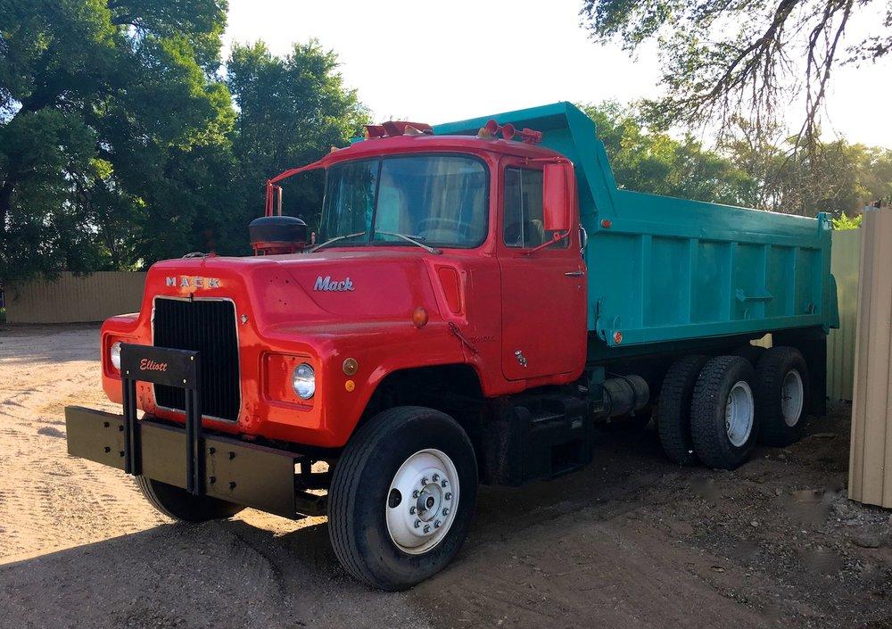 Dump Truck 6753.jpg