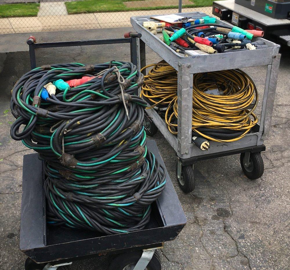 Generator Base Package 6777.jpg