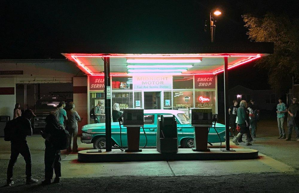 Gas Station Location 6780.jpg
