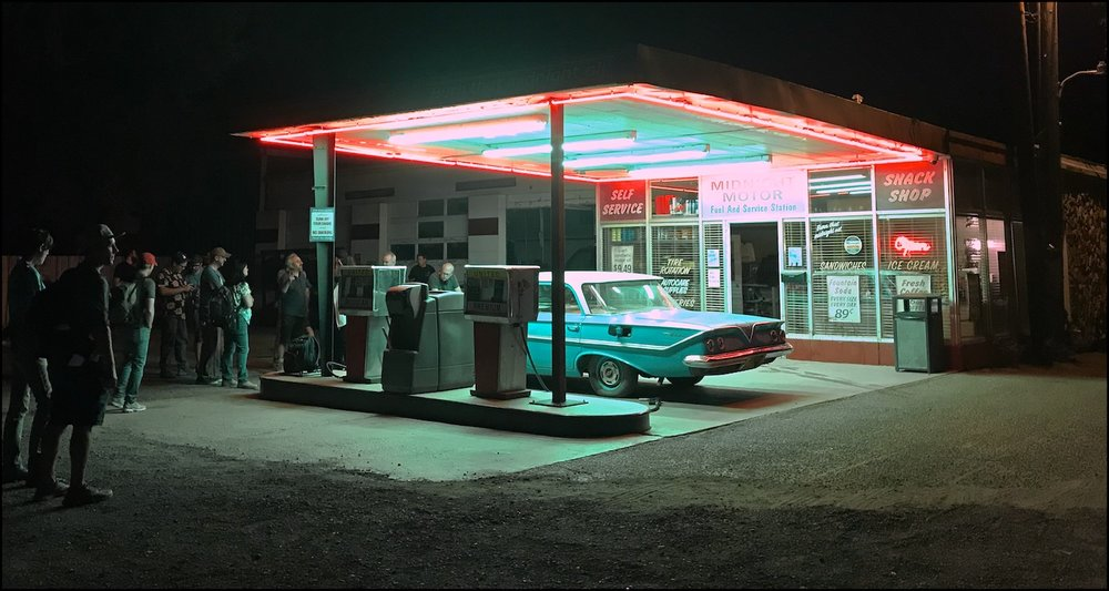 Gas Station Location 6775.jpg