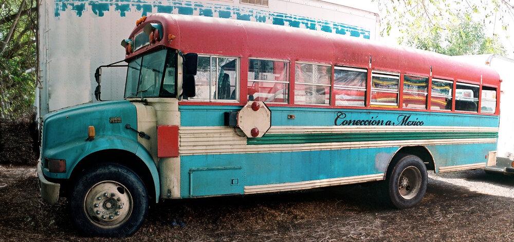 Bus 3099.jpg