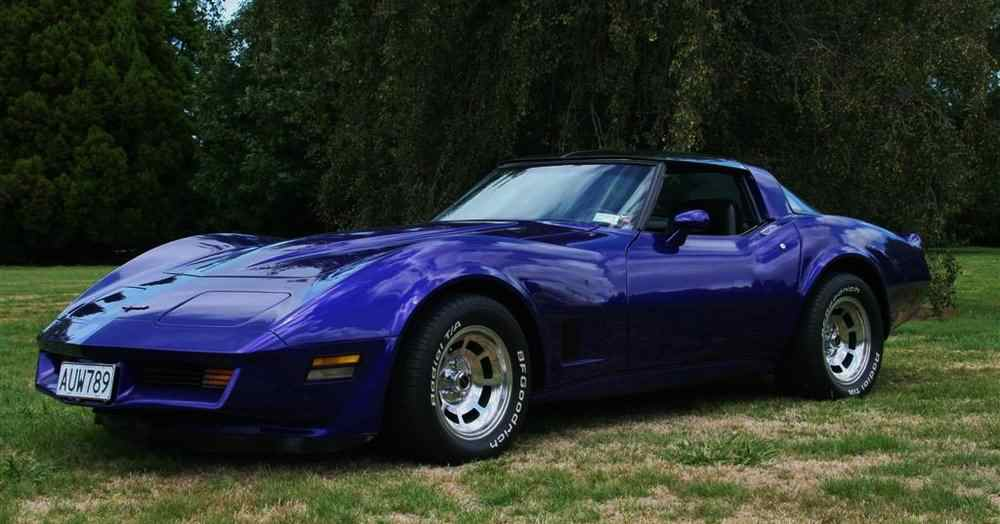 1981_Chevrolet_C3_Corvette_-_Auto_Restoration.jpg