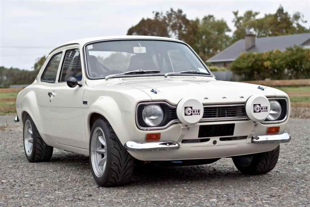 Ford_Mk1_Escort_Rally_Car.jpg