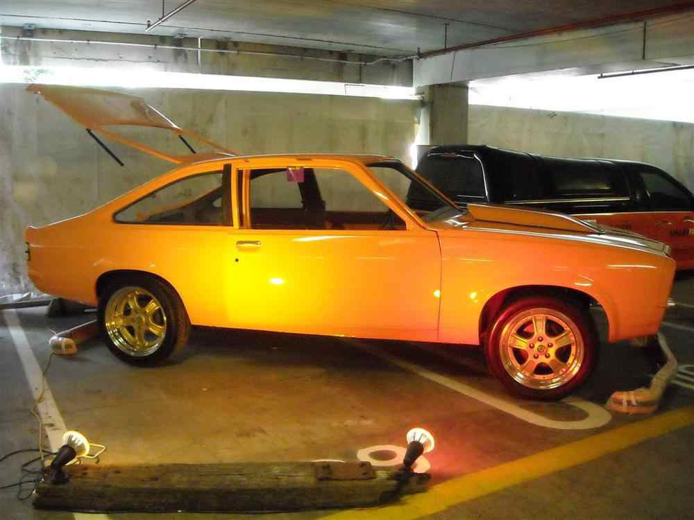 Smash+Palace+Auto+Restoration-+Holden+Torana+Hatch+A9X+Restoration.jpg