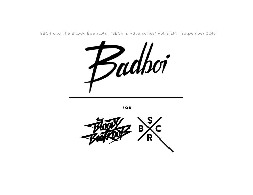 sbcr-badboi-1.jpg