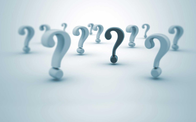 questions zion lutheran church