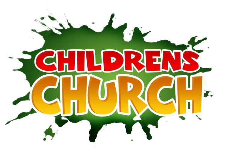 childrens_church.jpg