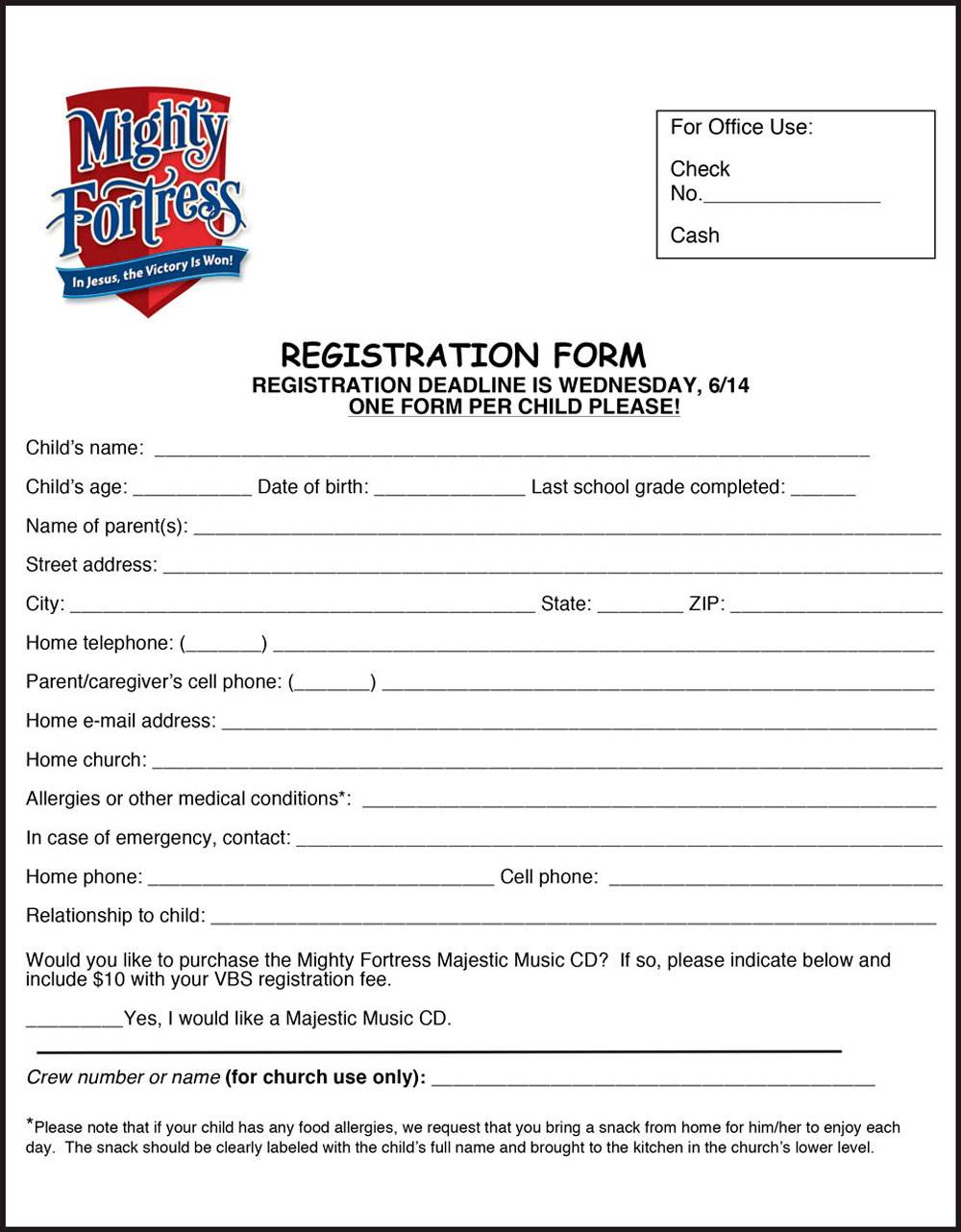 VBS_2017_Registration_Form.jpg