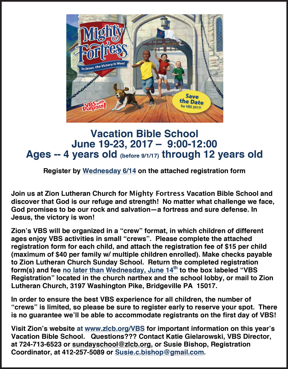 VBS_2017_Registration_Intro.jpg