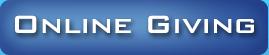 Online-Giving-banner.png