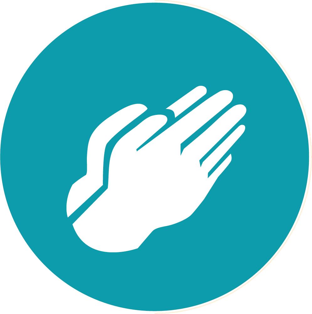 00-hands in prayer.png