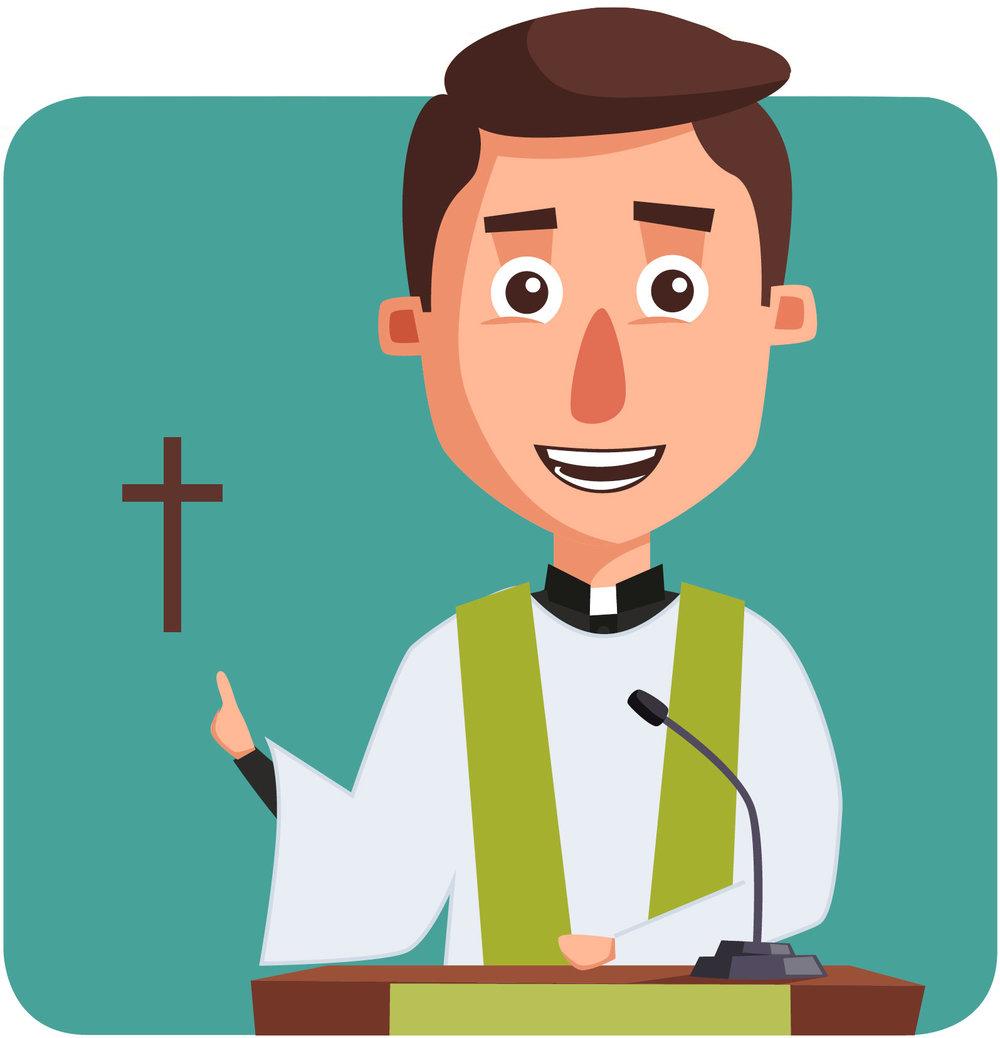 22-sermon.jpg